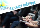 Court metrage