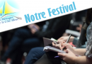 Notre Festival